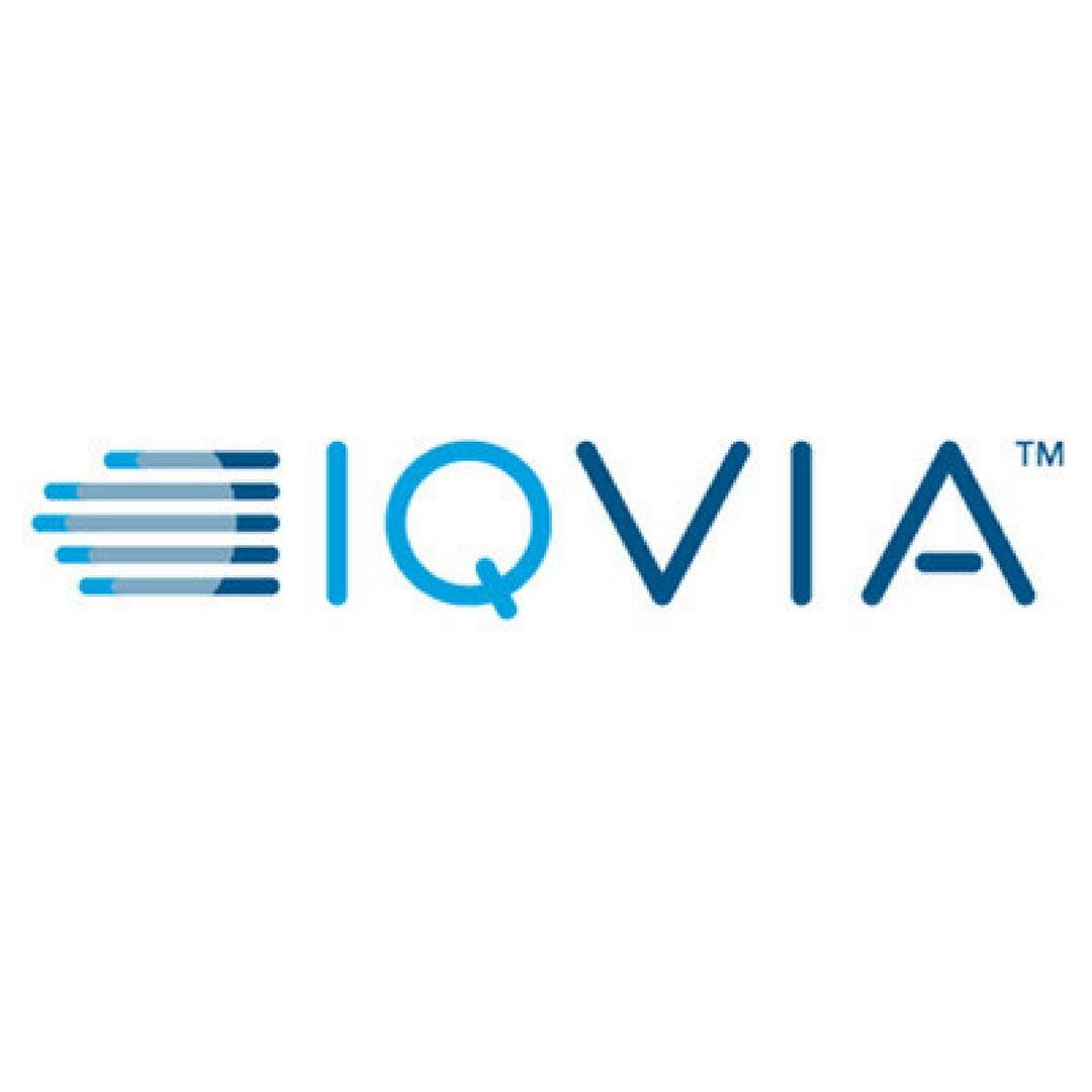 IQVIA España estrena perfil en Twitter y página corporativa en LinkedIn
