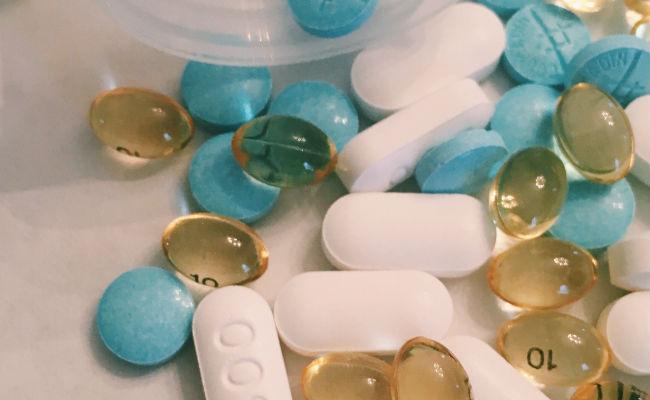 La AAJM denuncia la devaluacion de las pensiones a traves del copago farmaceutico