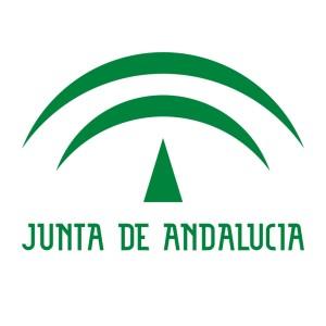La Junta de Andalucía aprueba el decreto que regula la adjudicación de nuevas oficinas de farmacia