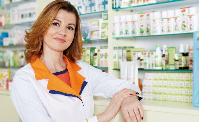Los complementos nutricionales revolucionan el canal farmacia