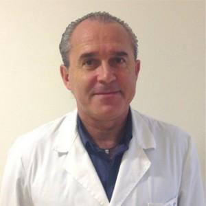 Los hombres deben realizar un chequeo urológico anual a partir de los 45 años