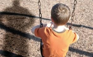 Más del 50% de los españoles considera que la sociedad está concienciada con el cáncer infantil