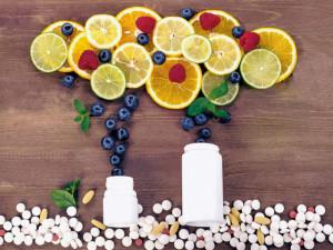 Micronutrición funcional nueva tendencia en complementos