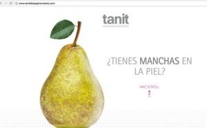 Mundo Tanit, actualidad y consejos para una piel sin manchas a un click