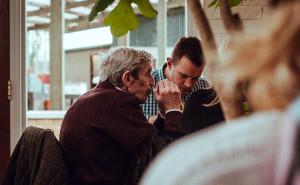 Novartis y Amgen seguirán colaborando con el Instituto Banner de Alzheimer en el Programa Generation