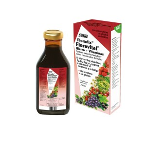 floravital-floradix-salus