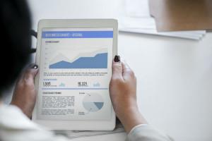 informe-mercado-farmaceutico-iqvia