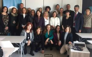 Anefp comparte con la administración catalana una sesión sobre publicidad en internet y redes sociales