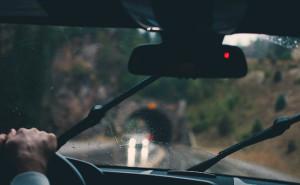 Claves para que la vista no afecte a la conducción durante esta Semana Santa