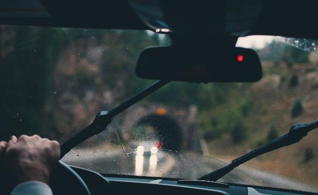 Claves para que la vista no afecte a la conduccion durante esta Semana Santa