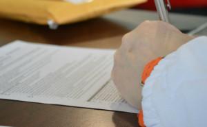 El Consejo General publica una guía sobre el nuevo reglamento de protección de datos