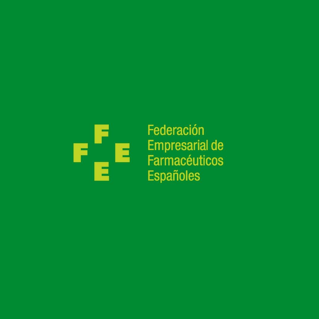 FEFE presenta su nueva imagen corporativa en Infarma