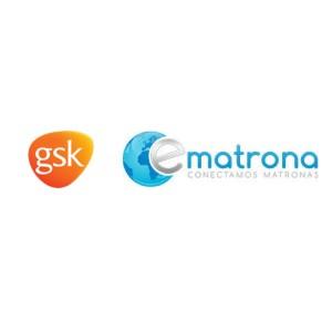 GSK contribuye a la formación de las matronas