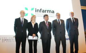 Infarma-2018