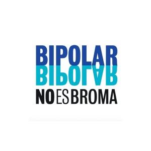 El diagnóstico precoz es clave para mejorar la calidad de vida de personas con trastorno bipolar