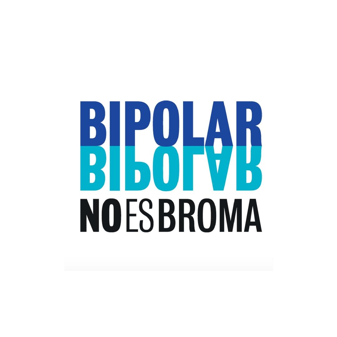 Para mejorar la calidad de vida de las personas con trastorno bipolar, el diagnóstico precoz es clave