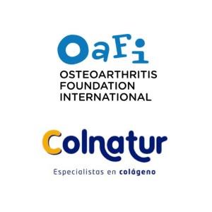 Protein S.A y OAFI unidos para prevenir y la mejorar la vida de las personas con artrosis
