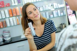 El Gobierno aprueba el nuevo Real Decreto que regula los productos cosméticos