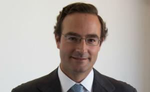 Luis de Palacio, presidente de FEFE
