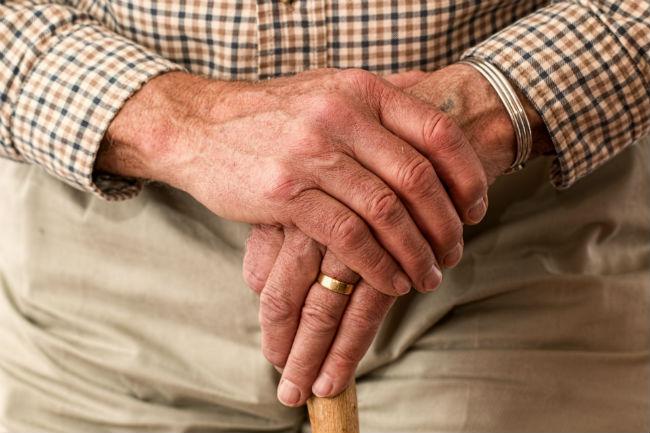 medicamentos-copago-pensionistas