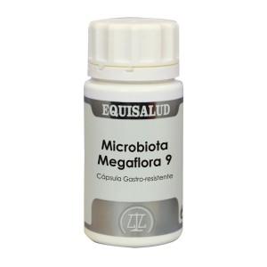 microbiota-megaflora-9