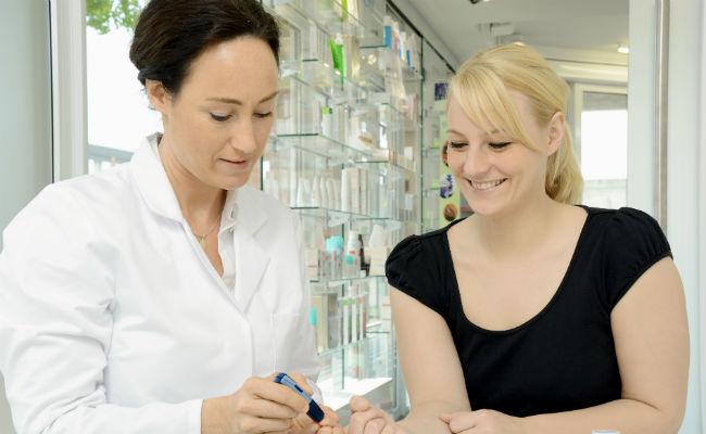 mujeres-farmacias