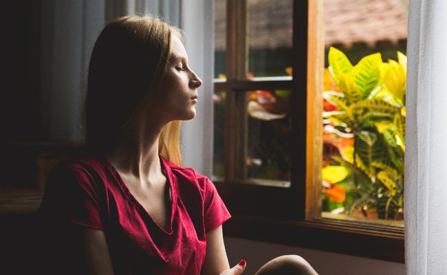 1 de cada 5 empresas practica Mindfulness