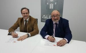 ALCER y SEFAC aúnan esfuerzos para mejorar la calidad de vida de las personas con enfermedad renal