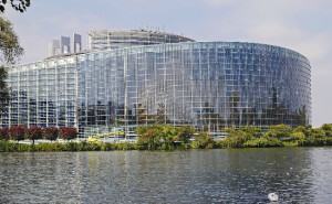 El CGCOF satisfecho por el reconocimiento a la singularidad de las profesiones sanitarias en Europa