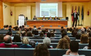 El Colegio de Farmacéuticos de Cádiz celebra su II Jornada de Servicios Profesionales Farmacéuticos