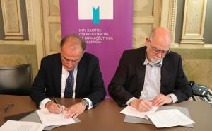 El MICOF y Johnson&Johnson promueven la formación sobre diabetes entre los farmacéuticos