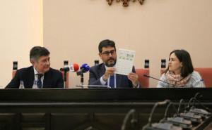 El RICOFSE y el Ayuntamiento de Utrera acuerdan facilitar el acceso al SPD