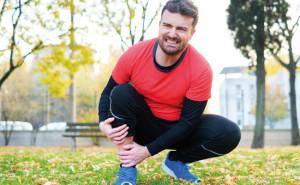 El abordaje ms completo del dolor articular