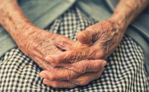 El número de afectados por la enfermedad de Parkinson se duplicará en 20 años