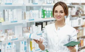 El papel del farmacéutico en la cosmetovigilancia
