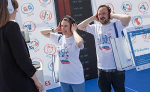 El ruido afecta al estado de ánimo de 1 de cada 3 españoles