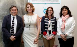 Más de 3 millones de personas en España sufren asma