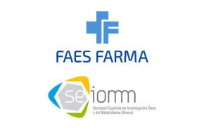 SEIOMM y Faes Farma lanzan una nueva formación sobre vitamina D