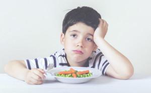 alimentación-infantil-habitos