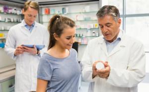 El farmacéutico clave en la prevención de la enfermedad y promoción de la salud