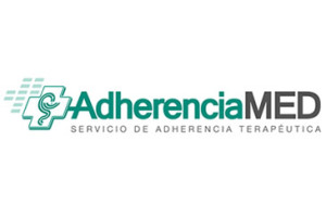 AdherenciaMED