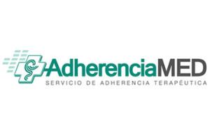 92 farmacias comunitarias comienzan a trabajar en la implantación de AdherenciaMED