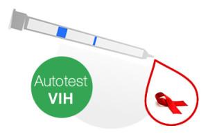 El CGCOF promueve la formación sobre las pruebas de autodiagnóstico del VIH
