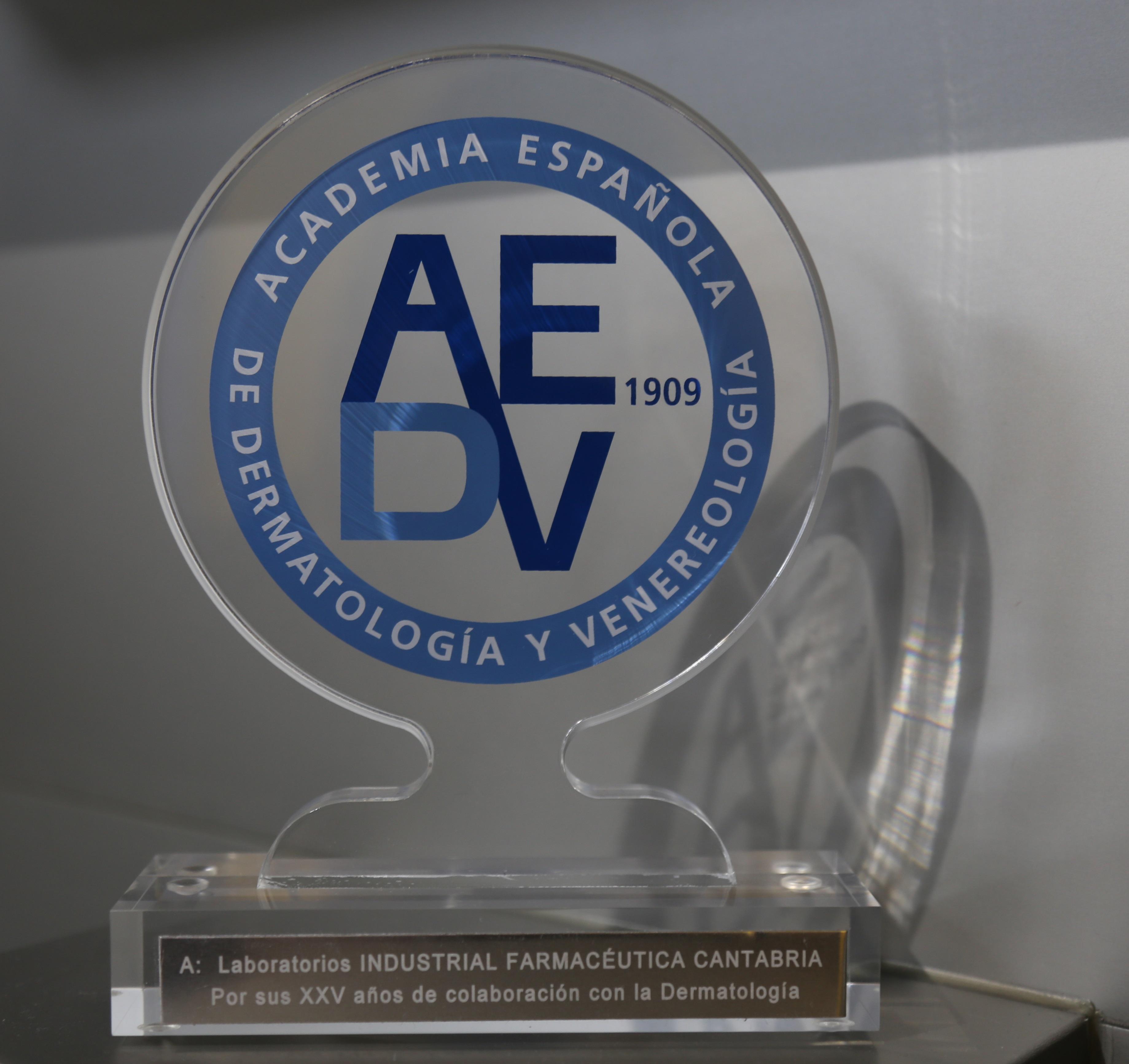 Cantabria-Labs-Premio-AEDV