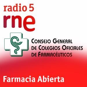 Farmacia Abierta, el programa del CGCOF, cumple 2 años