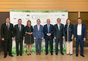 100 años del Colegio de Farmacéuticos de La Rioja