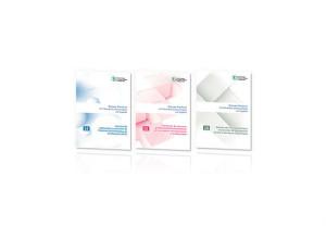 Los tres documentos elaborados por CGCOF sobre buenas prácticas en la farmacia