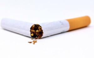 El Colegio de Farmacéuticos de Bizkaia promueve la lucha eficaz contra el tabaquismo