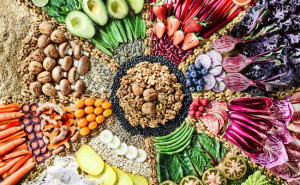 5 consejos para tener una flora intestinal saludable