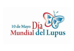 Recomendaciones desde la Farmacia comunitaria al paciente con lupus